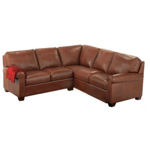 Savoy Sectional Main