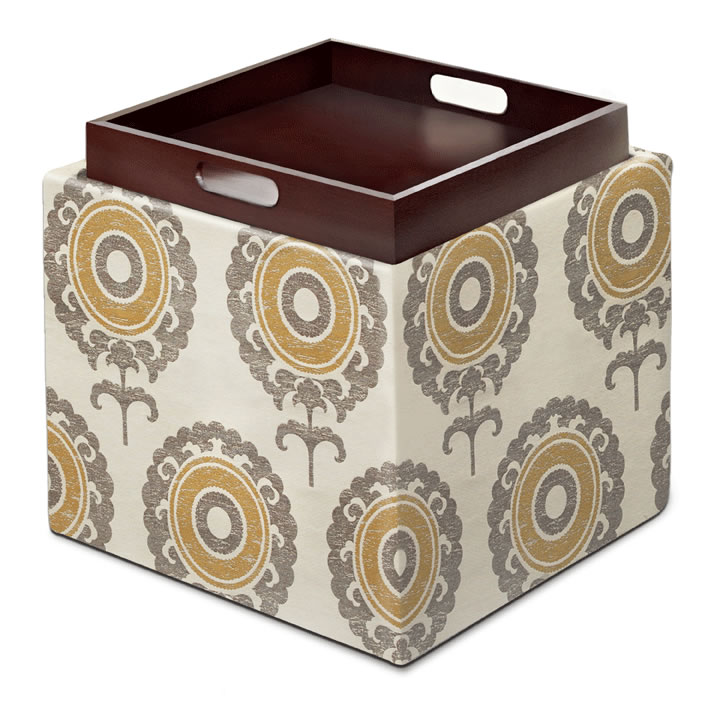 Sensational Uno Storage Ottoman Cube Alphanode Cool Chair Designs And Ideas Alphanodeonline