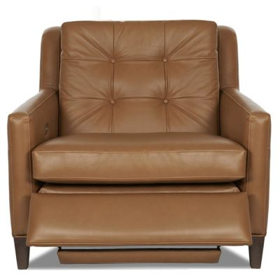 Manhattan Wall Saver Recliner by Comfort Design Main View at Creative Classics Furniture in Alexandria VA