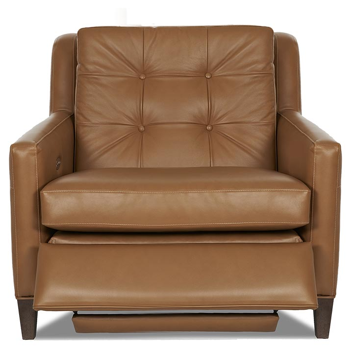 Manhattan Wall Saver Recliner Creative Classics