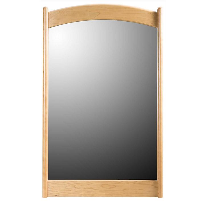 Mitre Vertical Mirror