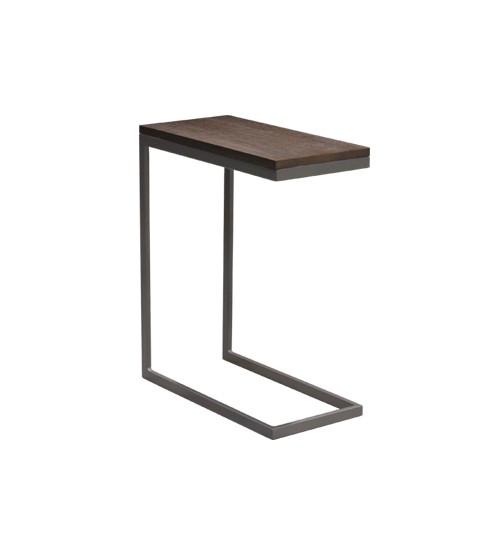 Delicieux Modulus Small Accent Table