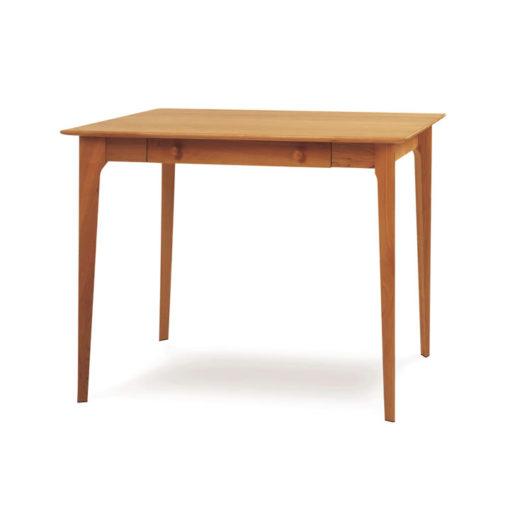 Sarah Solid Wood Secretary Desk by Copeland Furniture at Creative Classics Furniture in Alexandria, VA near Arlington VA and Washington DC