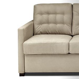 Payton Comfort Sleeper By American Leather Archives