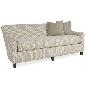 Shelburne Apartment Sofa Main