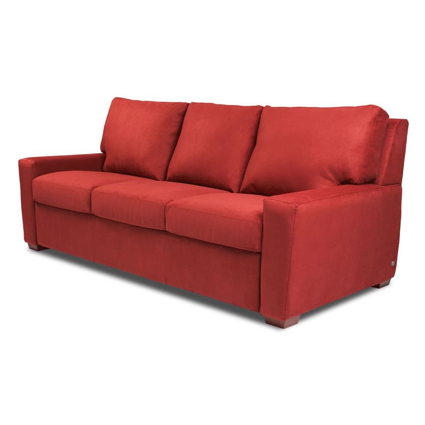 American Leather Comfort Sleeper