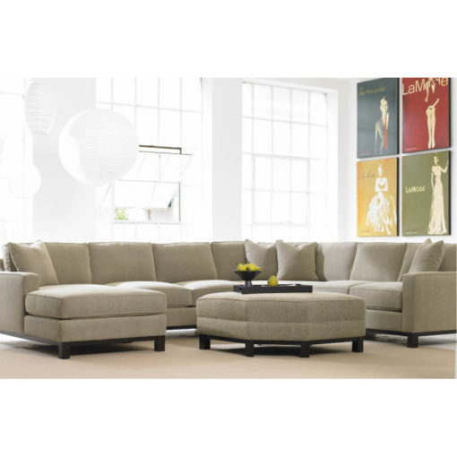 Urban Planning Design Your Own Sectional Main