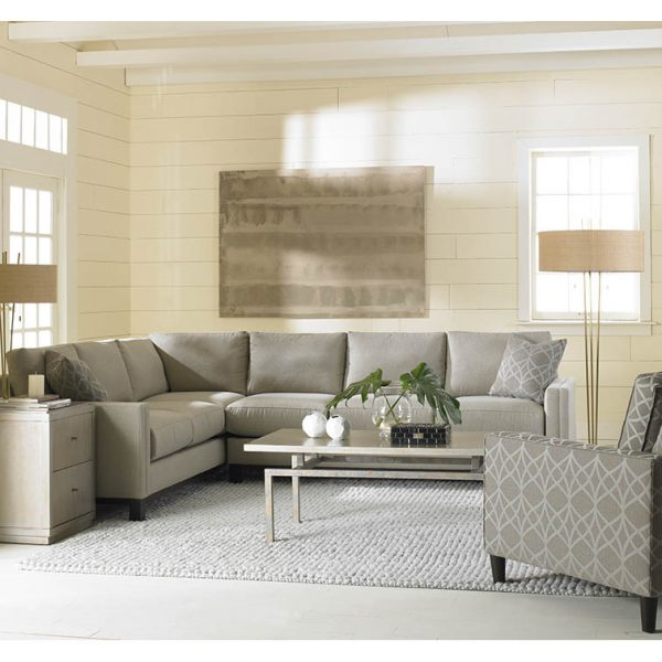 Urban Planning: Design Your Own Sectional