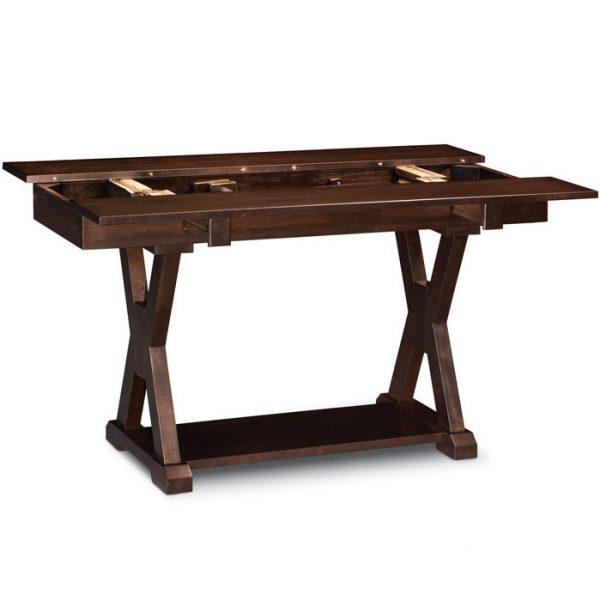 Valhalla Sofa/Dining Table