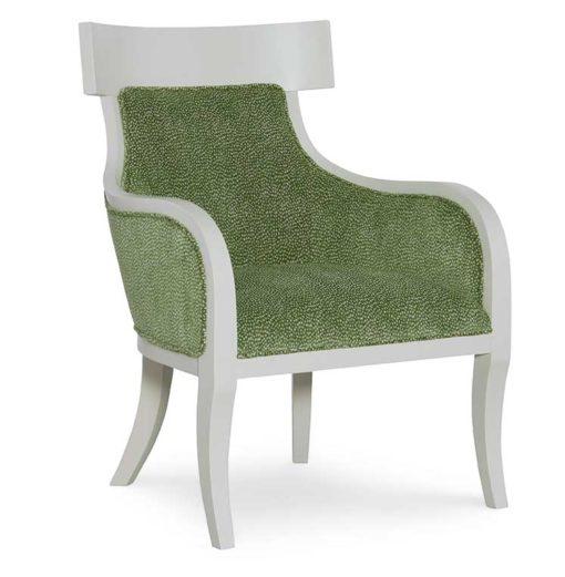 Iliad Chair