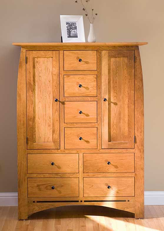 Not All Amish Furniture Is Created Equal Creative Classics Furniture Blog