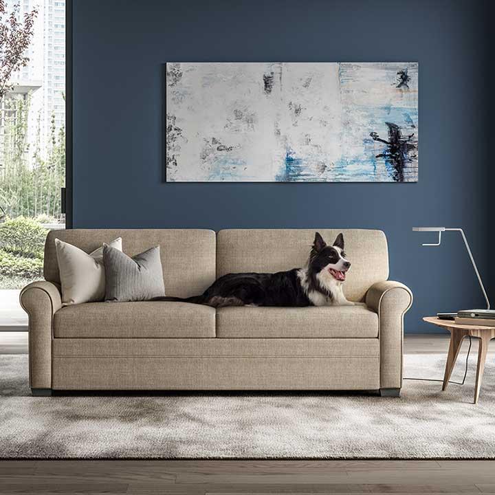 Creative Classics Furniture