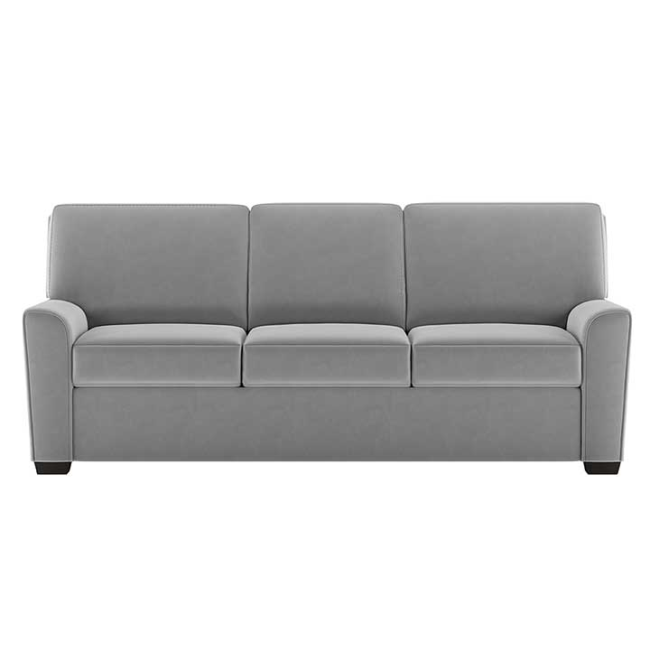 klein comfort sleeper by american leather - American Leather Sofa