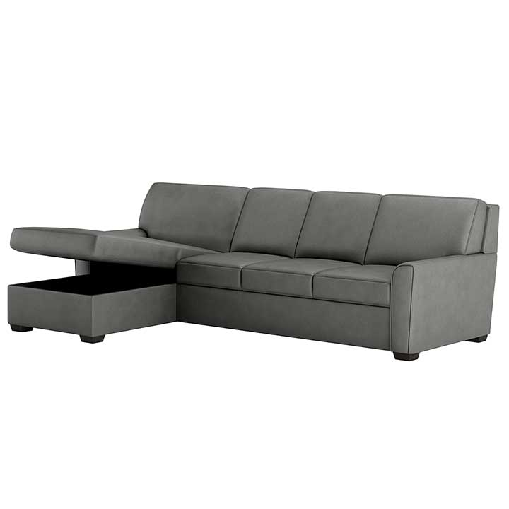 Tremendous Klein Comfort Sleeper By American Leather Cjindustries Chair Design For Home Cjindustriesco