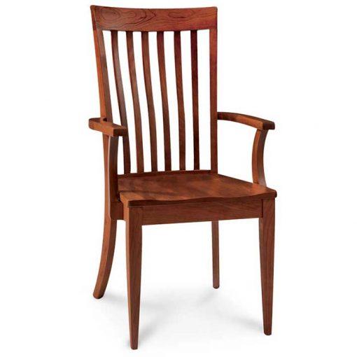Loft Studio Chair