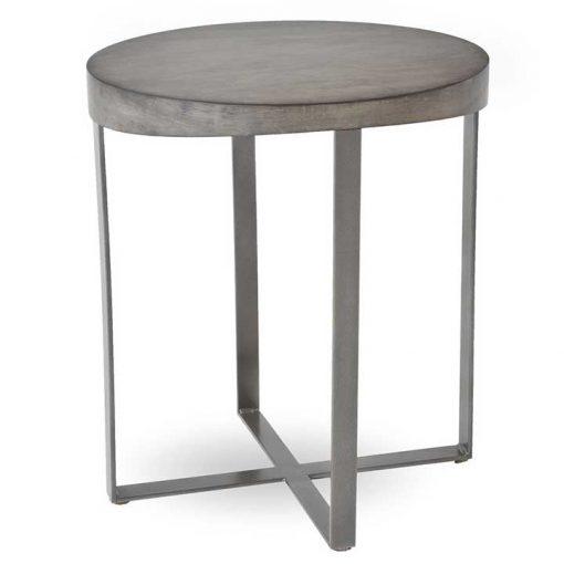 Passage Table by Charleston Forge at Creative Classics Furniture in Alexandria VA near Arlington VA and Washington DC