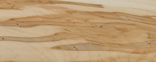 About Ambrosia Maple North American Hardwood Used For Fine Solid Wood  Furniture