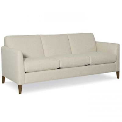 Westport Sofa by CR Laine Furniture at Creative Classics Furniture in Alexandria VA near Washington DC and Arlington VA