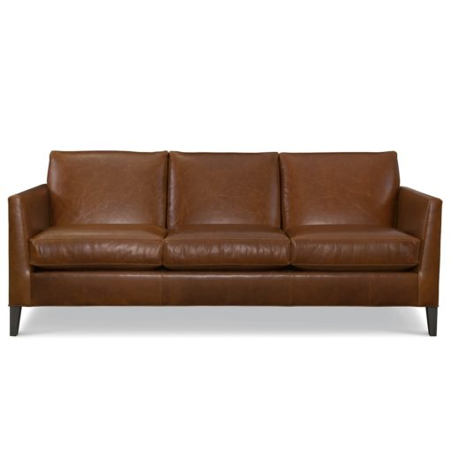 Westport Sofa in 2 Sizes