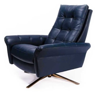 Pileus Comfort Air™ Chair by American Leather at Creative Classics Furniture in Alexandria VA near Arlington VA and Washington DC