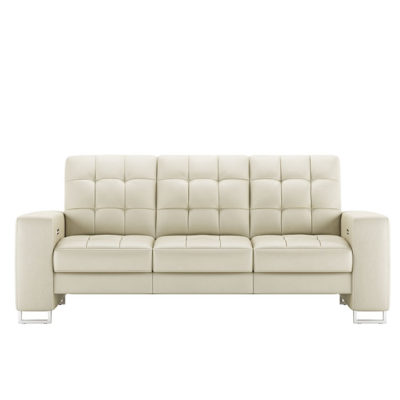 Hudson Reclining Sofas & Loveseat