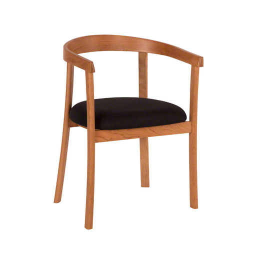 Keeler Chair