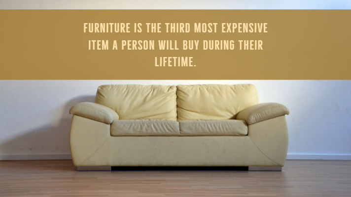 High-Quality & Multipurpose Furniture for Your Home