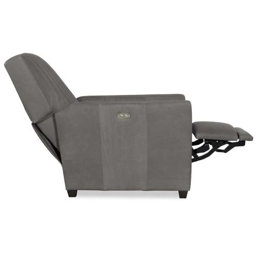 Malcolm Recliner from CR Laine