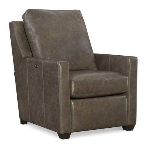 Heath Recliner by CR Laine