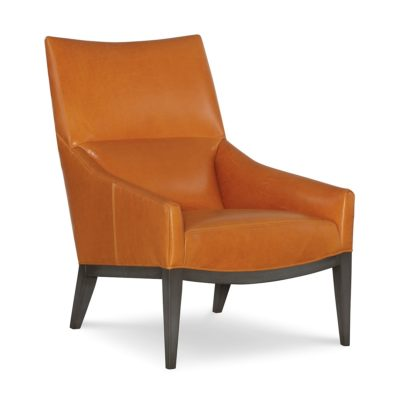 Thayer Chair