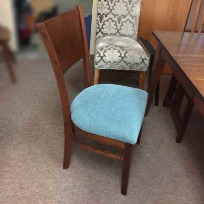 Sangamon Chair