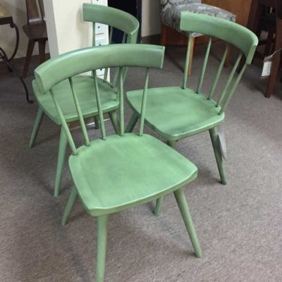 Lana Dining Chairs