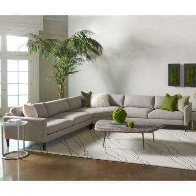Personalize Sectional - Make your Own