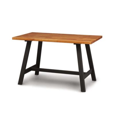 Modern Farmhouse Counter Tables