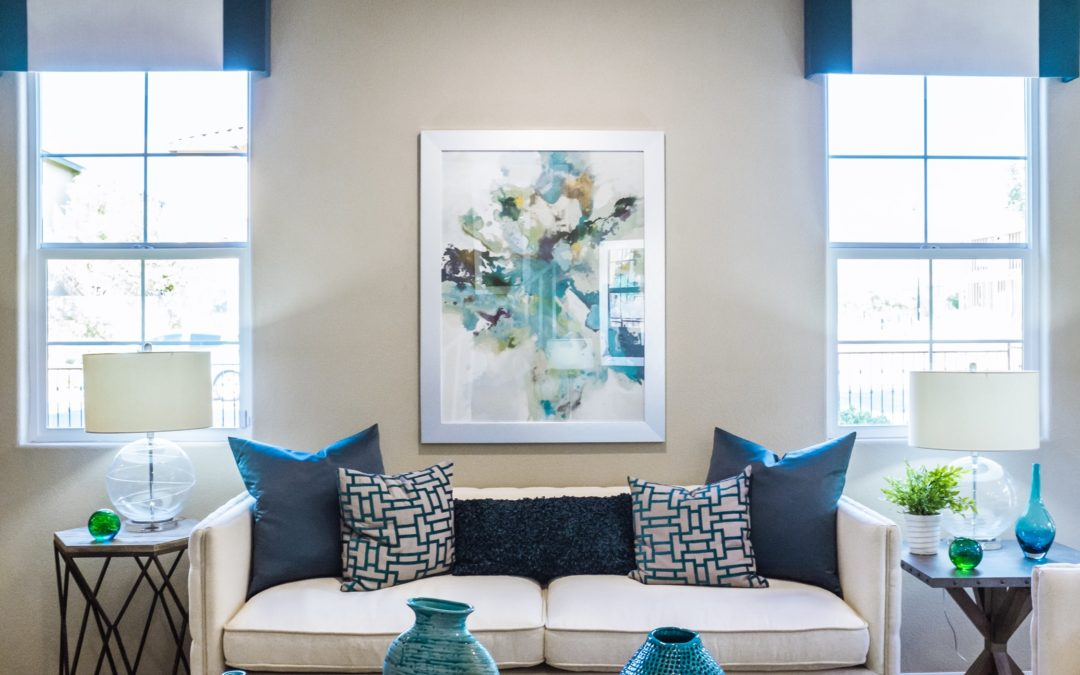 How to Make Sure You're Making the Most Out of Your Next Furniture Purchase