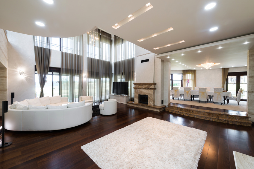 4 Tips To Consider With Custom Furniture Design