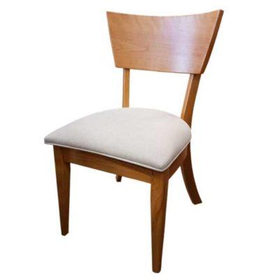 Aspen Dining Chair for Easton Table