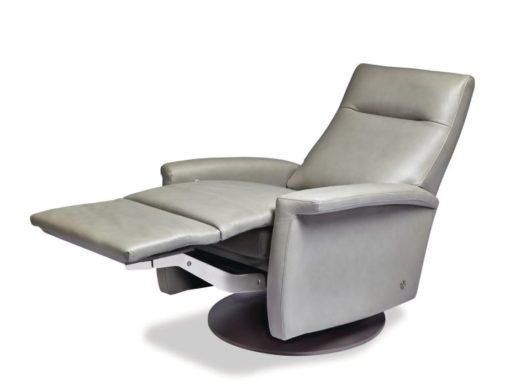 Fallon Comfort Recliner