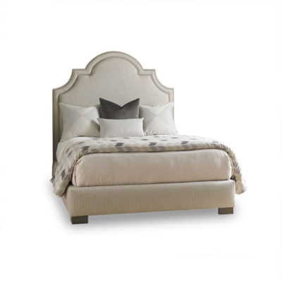 Nocturne - Custom Upholstered Beds